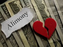 Can Men Get Alimony In A Divorce?
