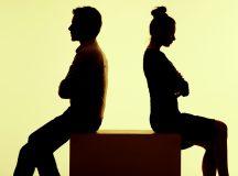 Confused Regarding Your Divorce: Wondering Whom To Talk, Get Help from Boca Raton Divorce Attorney
