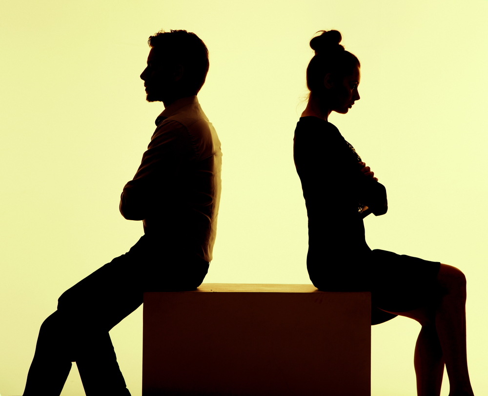 Confused Regarding Your Divorce: Wondering Whom To Talk, Get Help from Boca Raton Divorce Attorney