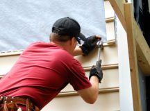 Hiring Home Improvement Contractors
