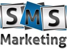 SMS Marketing For Business