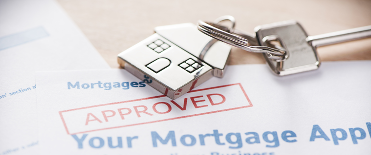 Tips For Successfully Approved For A Home Loan