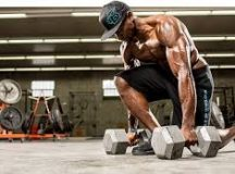 Should you use Nandrolone Deaconate for bodybuilding?