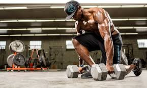 Develop Lean Muscles by Using The Most Powerful Product