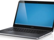 Dell XPS 14z pc and Ambit of Dell Ultrabook