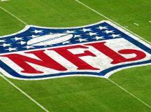 Early New Orleans Saints Fantasy Football Primer