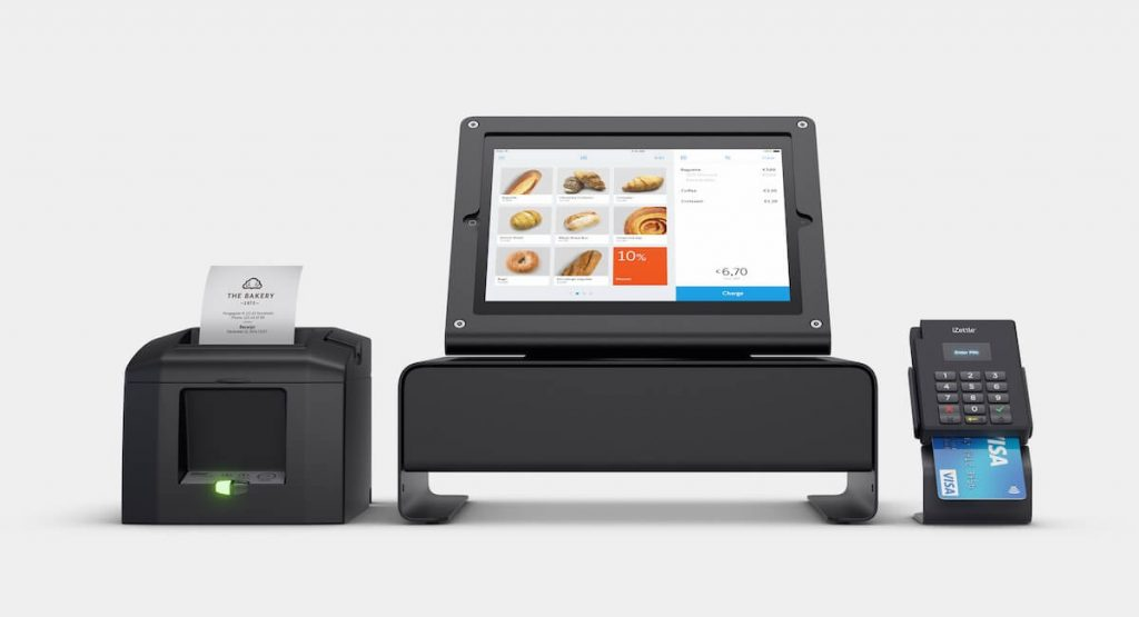 Bring In Better Revenue With An Effective iPad POS System!