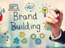 Content Marketing and Branding