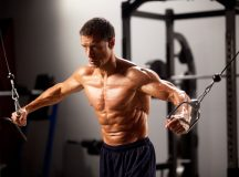 Is Trenbolone Helpful In Improved Physical Conditioning??