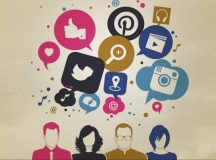 How to Do Social Media Marketing the Right Way
