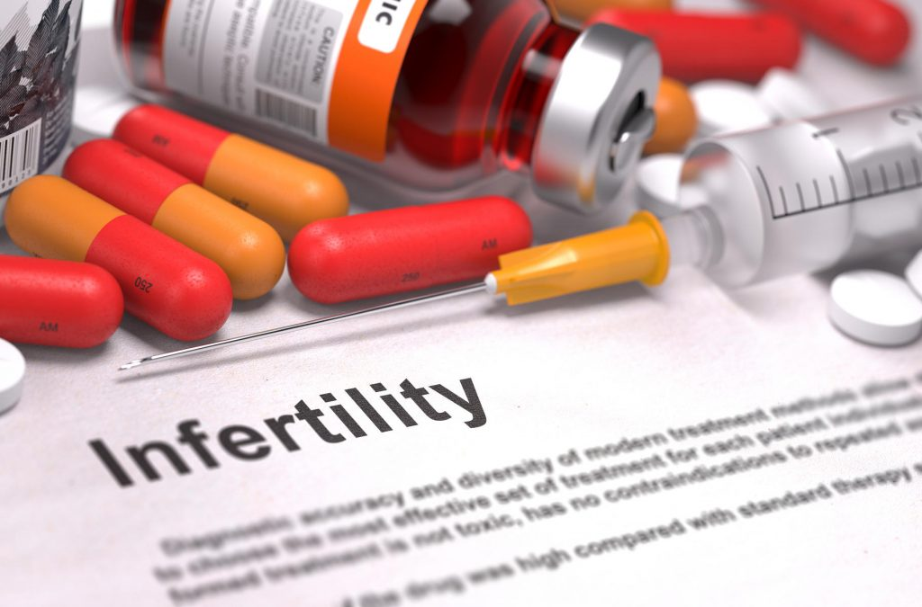 Female Fertility - Causes and Concerns
