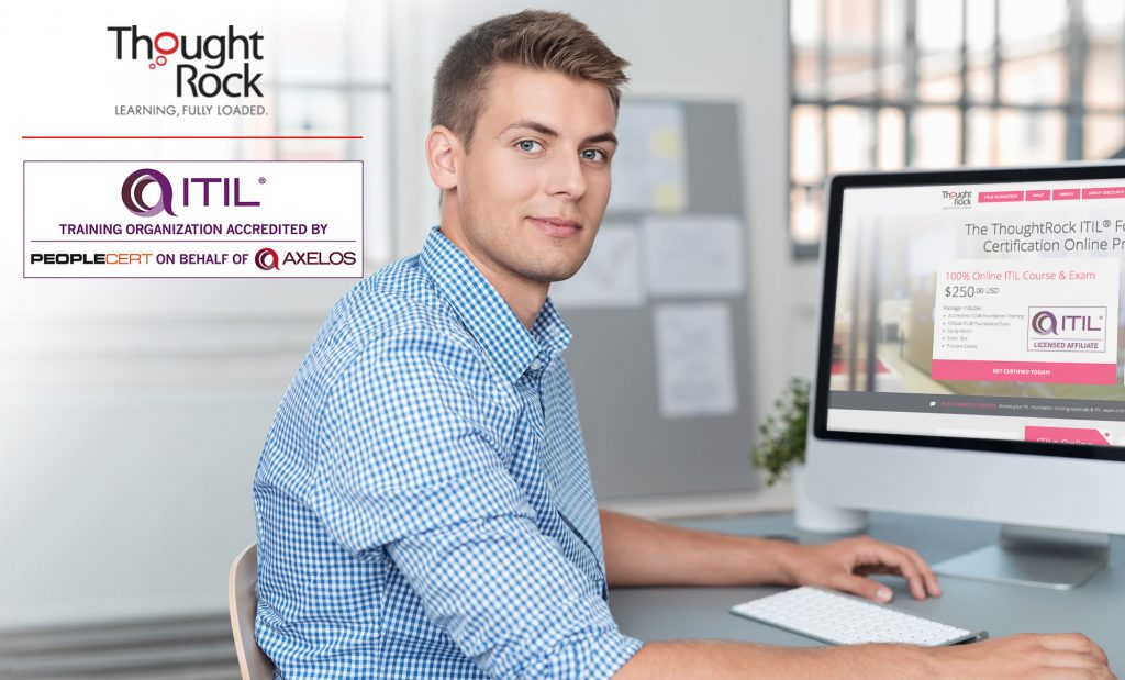 Online ITIL Course, Project Manager Interview Questions, PMP Guide
