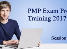 PMP Video Training, PMP Cost, Best PM Blog