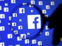 Hacker Change Grades University With Facebook Password