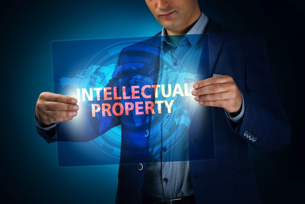 Things to Do If Your Intellectual Property Is Being Used Without Permission