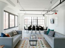 8 Secrets Interior Designers Won't Tell You