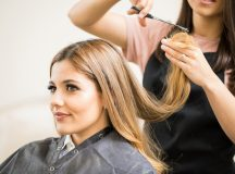 4 Tips That Can Change The Way Your Hair Appears