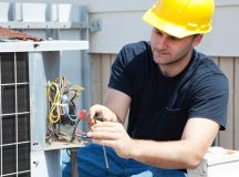 Best Air Conditioning and HVAC Services In Johnstown PA