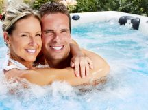 Important Tips You Need To Consider For Hot Tub Hire Essex
