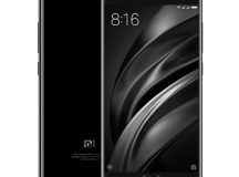 Xiaomi Mi 6 Full Review