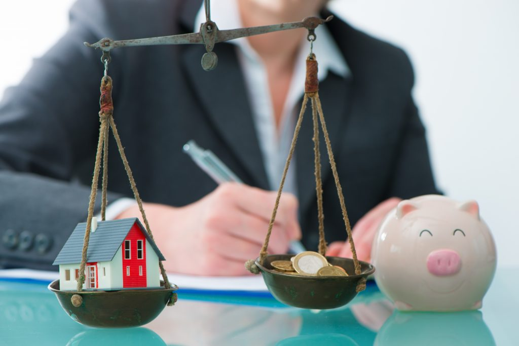 What You Should Know About The High Net Worth Mortgages