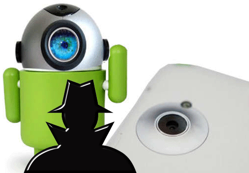 Spying Apps - Features and Precautions