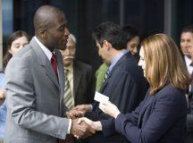 Who Can Apply For A Tier 1 Entrepreneur Visa
