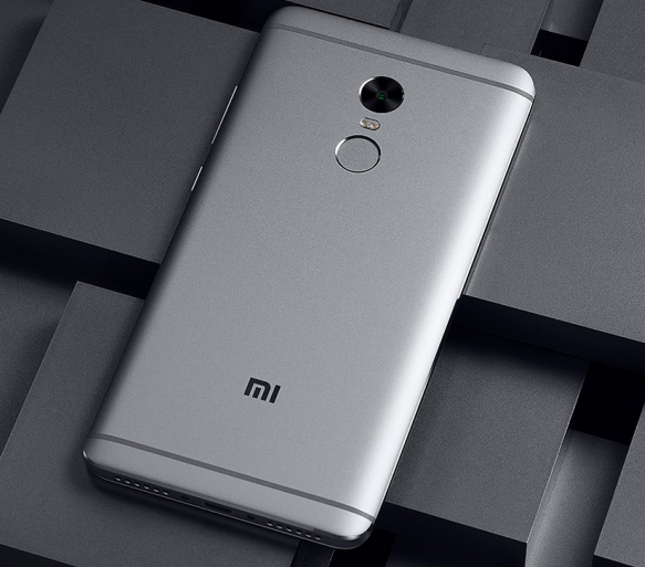 Buy Redmi Note 4 After Comparing Mi Mobiles Price List