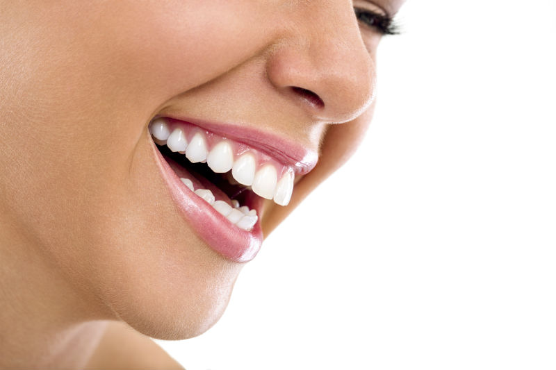 Benefits Of Cosmetic Fillings