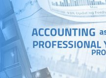 Little Known Ways To Professional Year Accounting Melbourne