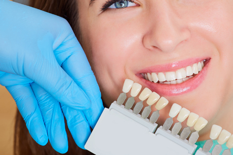 Are There Any Risks Of Teeth Whitening?