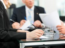 What To Ask Before Hiring A Business Litigation Attorney