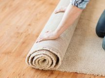 Biggest Mistakes To Avoid At The Time Of Buying Carpet