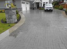 Why You Need Concrete Paving And Concrete Professionals?