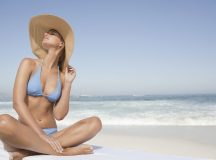 How To Prepare For Bikini Waxing