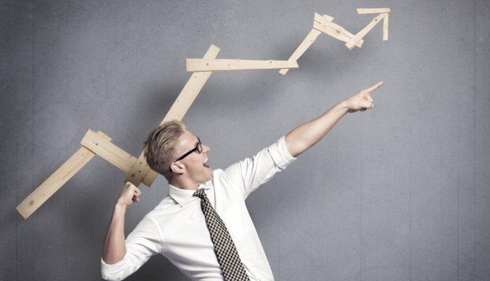 Edgar Gonzalez Anaheim Explains The Important Elements Of Business Success