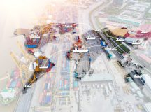 Can A Sustainable Logistics Industry Become Reality?