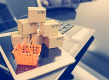 Important Challenges All Ecommerce SMEs Will Face