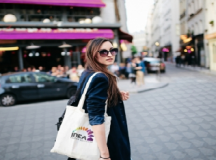 The 2 Different Types Of Reusable Bags Which You Should Know!