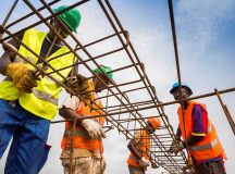 Top 5 Workplace Safety Tips That Every Industrial Owner Should Follow