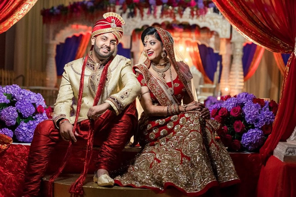 How To Dress For Your Wedding - Tips For The Groom