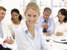 Choosing Temp Agencies Denver For Finding The Dream Job