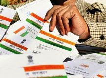 Enroll Aadhar card – Why Is It Mandatory?