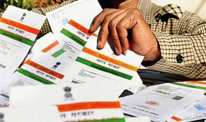 Enroll Aadhar card - Why Is It Mandatory?