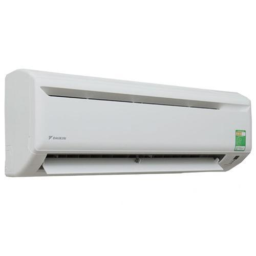 Get Price Details Of Daikin Air Conditioner From Familiar Site