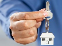 ISPC Financing Notes Interesting Facts About Home Loan That People Don't Care Of