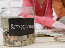 Make The Right Retirement Plans With Barry Bulakites