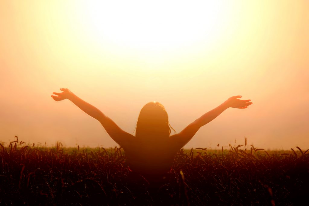 Does Mindfulness Help Ease Recurrent Depression?