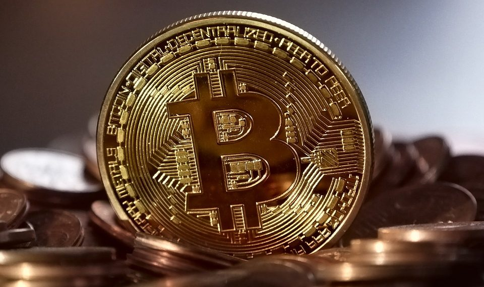 Top 5 Cryptocurrencies For Long-term Investments