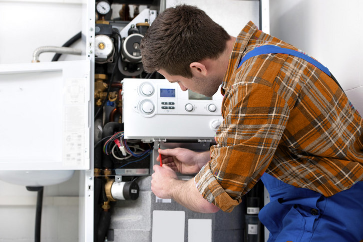 Why Is It Better To Have A Boiler Service In Summer Than Winter?